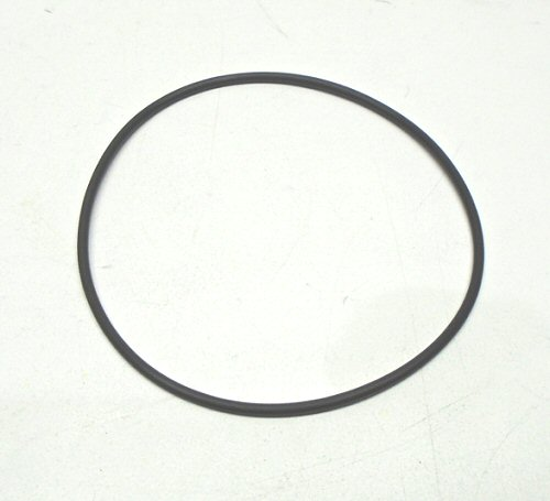 Replacement O-Ring for Lightech TF10 Gas Cap