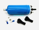 MG Cycle External Fuel Pump -MG29107261