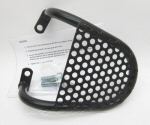 Carc Protector With Grill for Moto Guzzi's