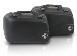 Hepco & Becker Junior 30 Side Cases - PAIR