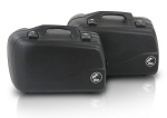 Hepco & Becker Junior 40 Side Cases - PAIR