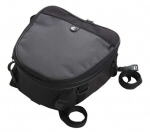 Hepco & Becker Sport Star Tail Bag