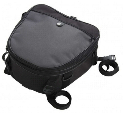 Hepco & Becker Sport Star Rear Bag 18-28L