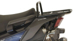 Hepco & Becker Rear Rack for '01-'07 CapoNord