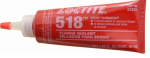 Loctite 518 Flange Sealant for Fuel Pump O-Ring
