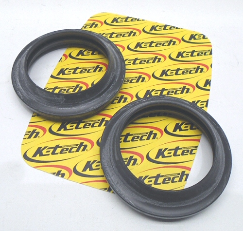 K-Tech Fork Dust Seals, Sold as a PAIR