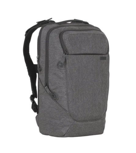Ogio Mach LT Backpack