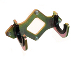 Pit-Bull Rear Stand Retainer, Trailer Version