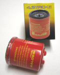 Malossi Red Chilli Oil Filter