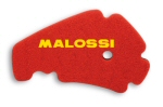 Malossi Perf Air Filter for MP3 & Sportcity