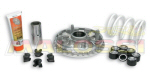 Malossi Multivar Variator Kit For Piaggio BV 350