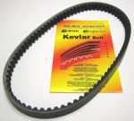 Malossi Kevlar Drive Belt For SR50 (*Morini)