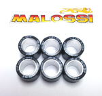 Malossi Roller Weights for '08-'14 SR50  5.0 gram