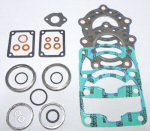Athena Top End Gasket Set for '95-'04 RS250