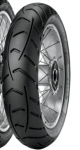 Metzeler Tourance Next 170/60-17 Rear Tire