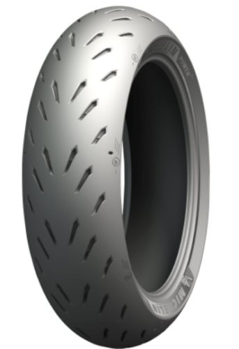 Michelin Power RS 190/55R17