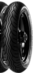 Metzeler Lasertec 150/80VB16 Rear Tire