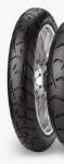 Metzeler Tourance Next 110/80-19 Front Tire