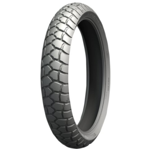 Michelin Anakee Adventure Front Tire 110/80R19