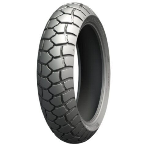 Michelin Anakee Adventure Rear Tire 150/70R17