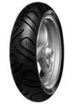Continental Zippy 120/70-12 Scooter Tire