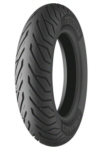 Michelin City Grip 120/70-14 Scooter Tire