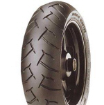 Pirelli Diablo Scooter Rear Tire 130/70-12