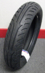 Michelin Power Pure SC 120/70-15 Scooter Tire