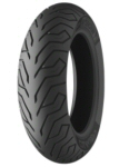 Michelin City Grip 120/70-10 Rear Tire