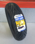 Michelin City Grip 110/70-11 Front Tire