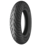 Michelin City Grip 110/70-13 Tire