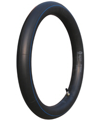 Michelin 19 Inch Inner Tube for 110/80-19 Tires