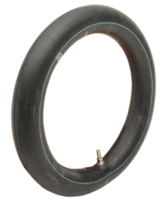 Maxxis Inner Tube 70/100 - 17 (Front or Rear)