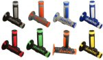 Domino 120mm Diamonte Grips