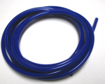 Samco Sport Vent Line 3mm ID BLUE (10 Foot Length)