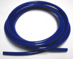 Samco Sport Vent Line 5mm ID BLUE (10 Foot Length)