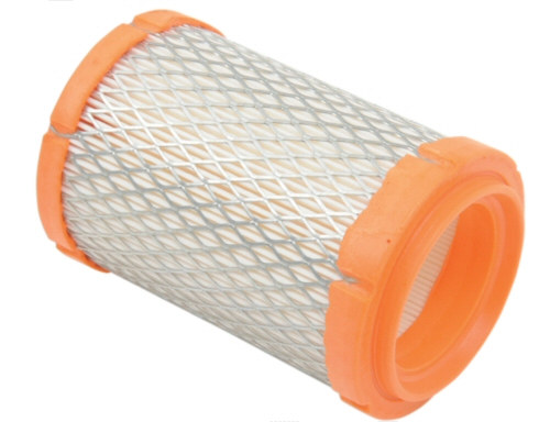HifloFiltro Air Filter for Ducati's