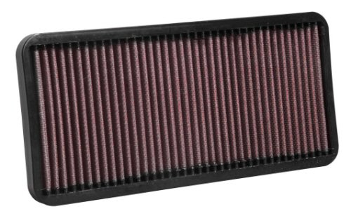 K&N Air Filter for '16-'19 RSV4 - AL-1015