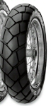 Metzeler Tourance Next 150/70-17 Rear Tire