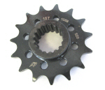 DR 1000cc Steel Front Sprocket  520 Chain Size