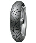 Pirelli Sport Demon 150/80V16 Rear Tire