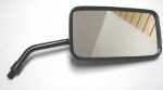RH Rearview Mirror For Scarabeo 200, 500