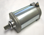 Rick's Motorsport Starter Motor for V990's