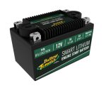 Battery Tender BMS Lithium Smart Battery 270cca