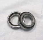 Steering Bearing Set (upper and lower bearings)