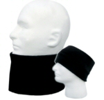 Neck Gaiter / Ear Warmer