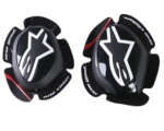 Alpinestars Knee Slider Pair, GP Pro