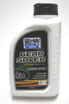 BEL RAY GEAR OIL HYPOID 85W-140