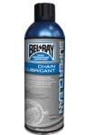 Bel Ray Super Clean Chain Lubricant  400mL