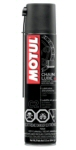 Motul Chain Lube Aerosol Style Spray C2 -ROAD